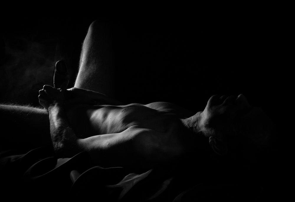 Smartfocus-erotische-fotoshoot-man-erectie.jpg