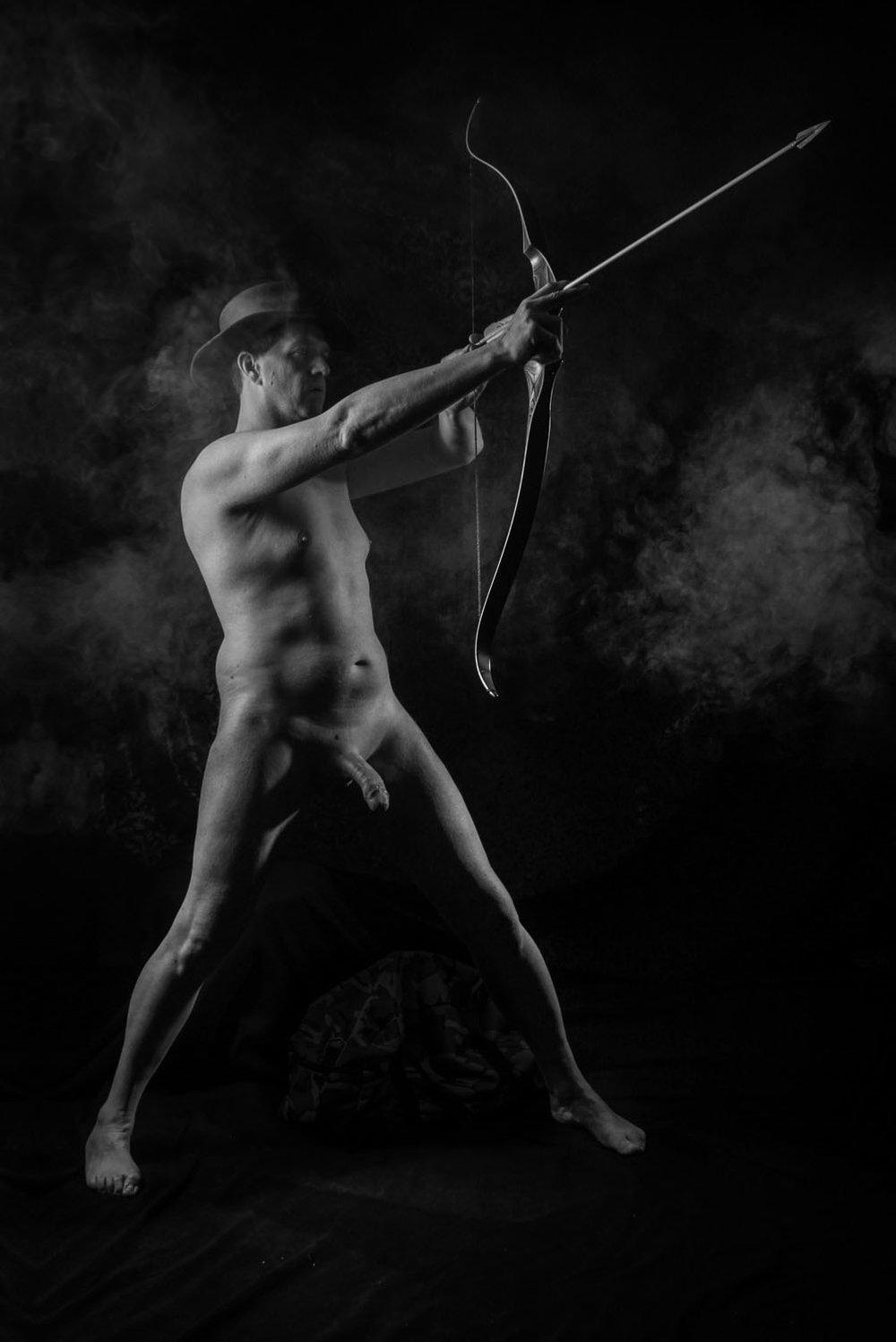 Smartfocus-creatieve-naakt-en-erotische-fotoshoot-door-vrouw-2.jpg