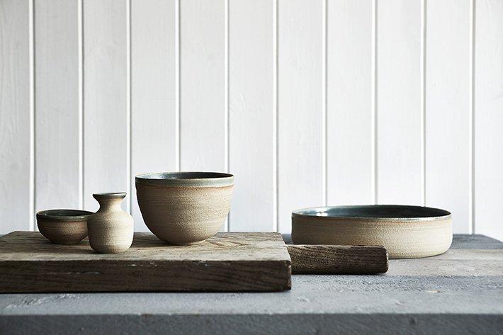 Kirsty Adams Ceramics National Trust Artisan and Craft Collection  .jpeg