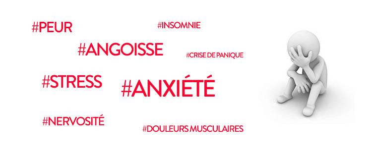Angoisse-anxiete-stress-hypnotherapeute-hypnotherapie-paris.jpg