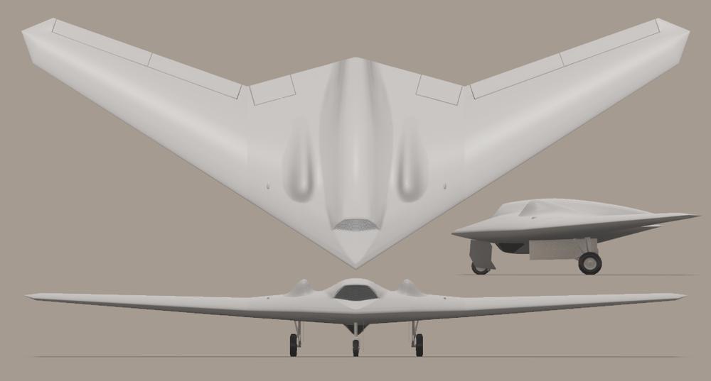 RQ-170_Sentinel_impression_3-view.png