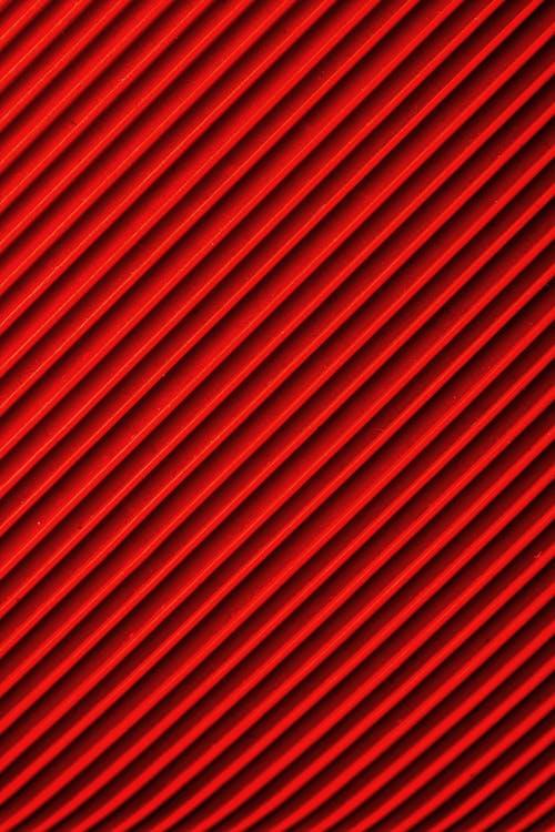 pexels-photo-247703.jpeg