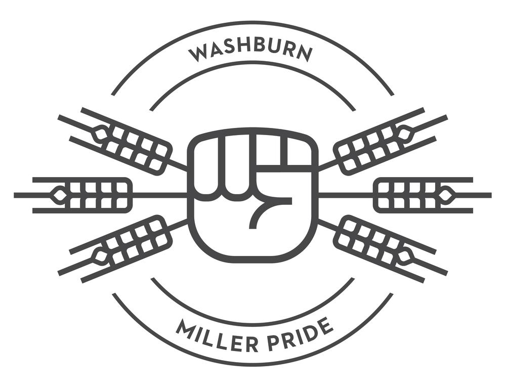 washburn_seal_fist.png