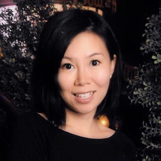 Akina Lam, MA, MFT.jpeg