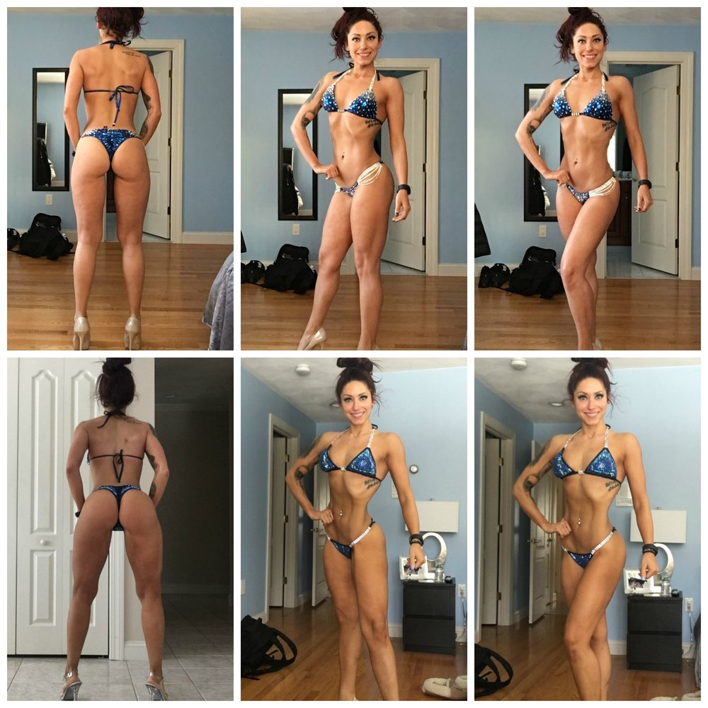 Amanda 6 week out comparison.jpg