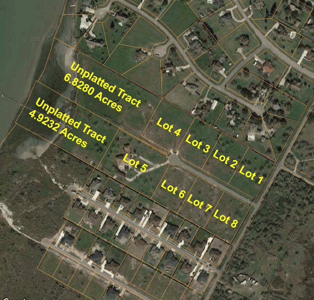 Aerial map with lot lines and numbers.jpg