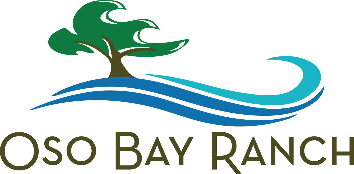 Oso Bay Ranch
