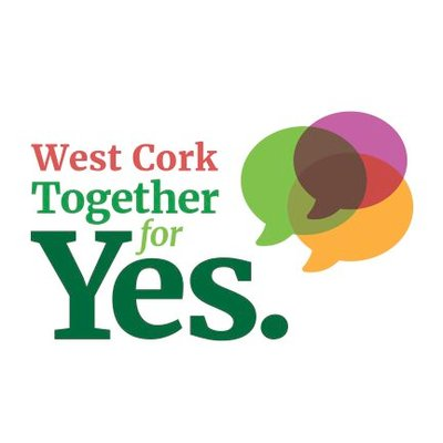 WEST CORK. - wcrebels4choice@gmail.com