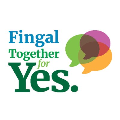 FINGAL. - fingal@abortionrights.ie