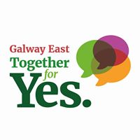 GALWAY EAST. -