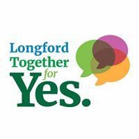 LONGFORD. - longfordarc@gmail.com
