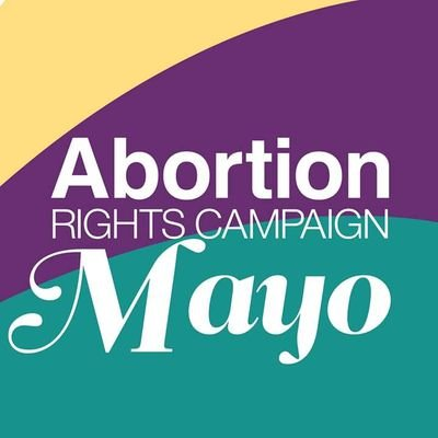 MAYO. - mayoprochoice@gmail.com