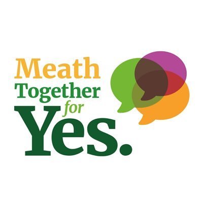 MEATH. - meathforchoice@gmail.com