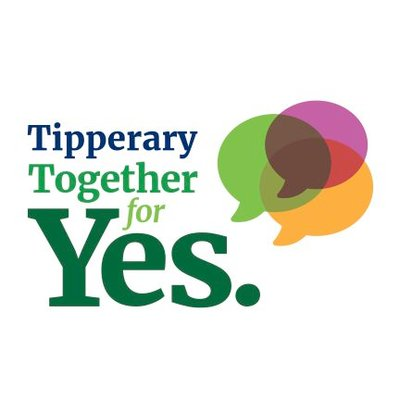 TIPPERARY. -