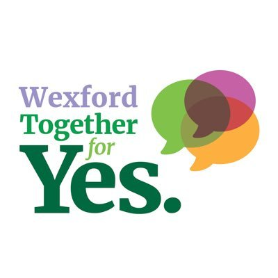 WEXFORD. - prochoicewx.wordpress.com
