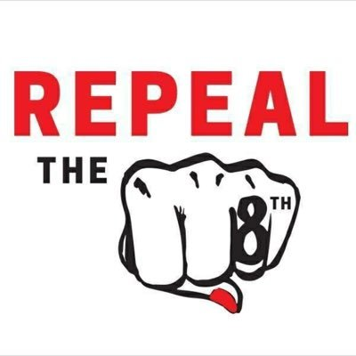 REPEAL GLOBAL. - repealglobal@gmail.com