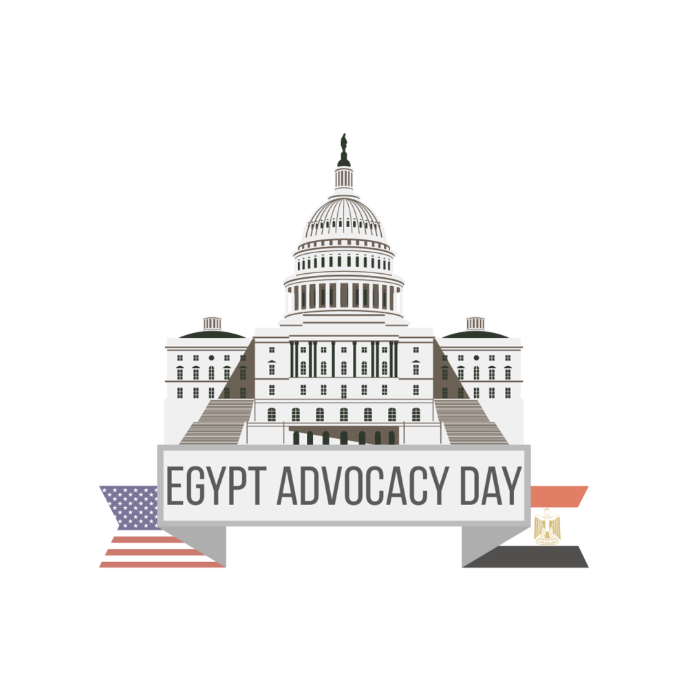 EGYPT-DAY-LOGO-No-organizations-Web.png