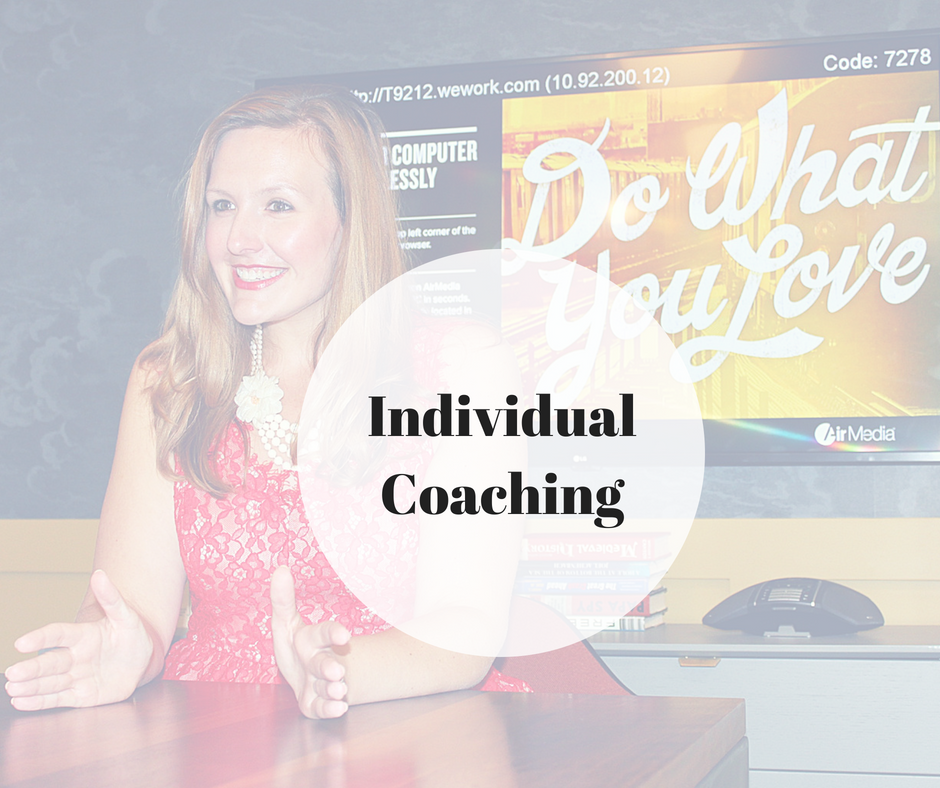 Individual Coaching.png
