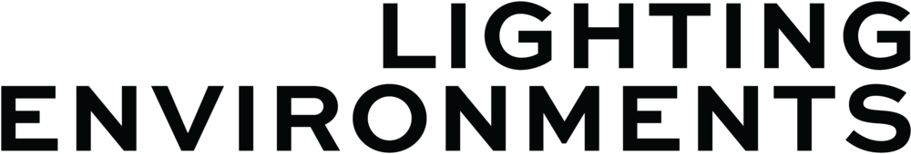 LOGO RIGHT.png