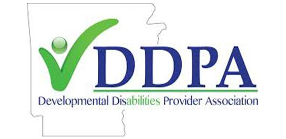 AR DPPA Logo.jpg