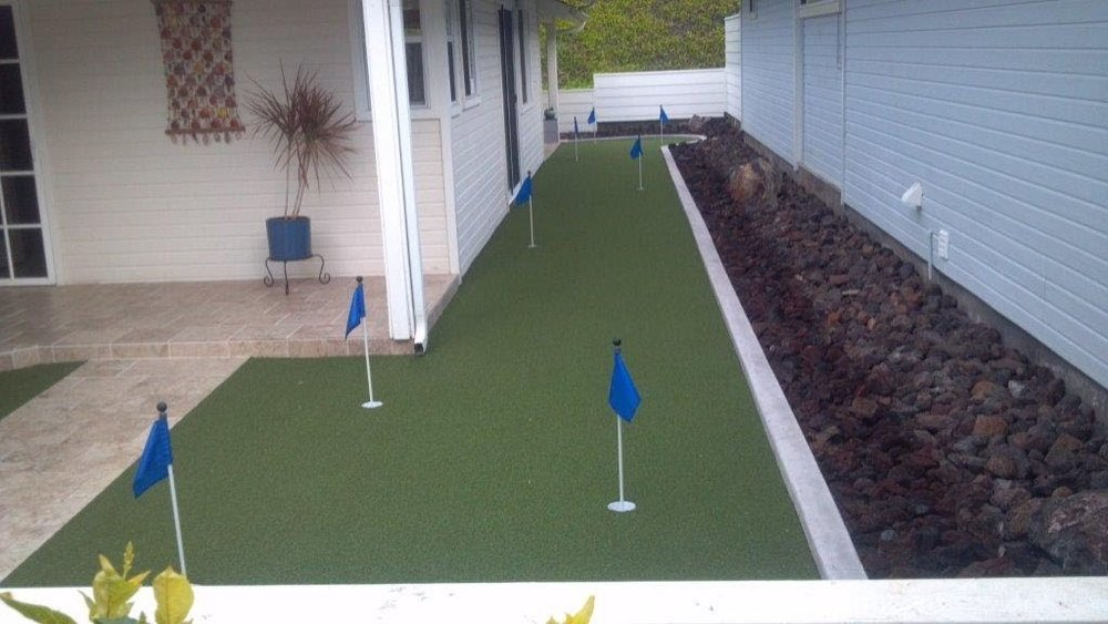 putting-green-astroturf.jpg