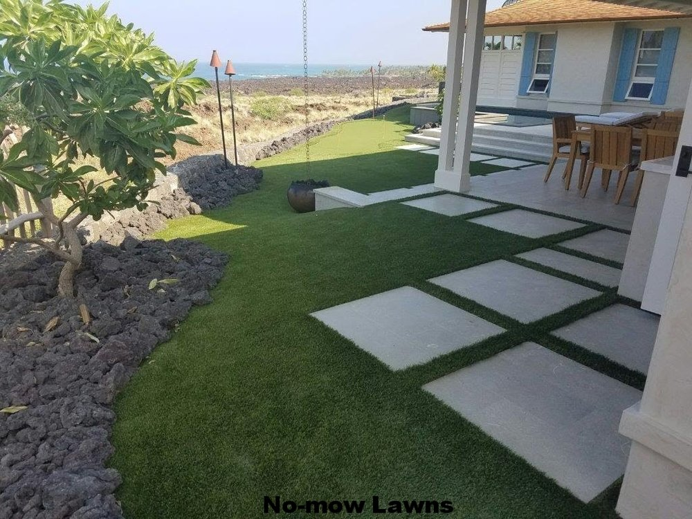 landscaping-turf-grass.jpg