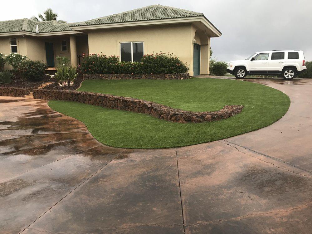 artificial-grass-installed.jpg