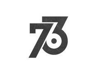 763! Great job with the white space. #design #logooftheweek #branding #graphic #graphicdesign #illustration #artwork #creative #art #photooftheday #love #amazing #picoftheday