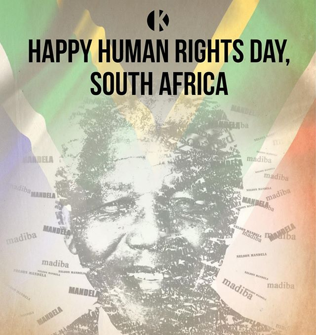 Have a great #humanrightsday South Africa. Stay Classy! #publicholiday #photooftheday #smile #picoftheday #instacool #colorful #vacation #holiday #graphic #illustration #artwork #creative #drawing #arts