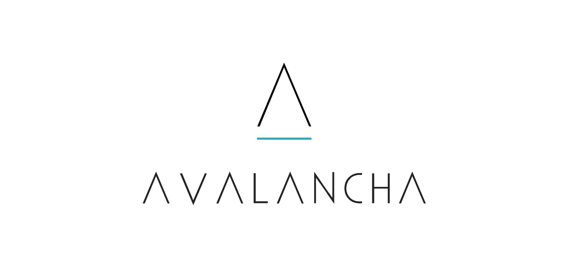 avalancha_logo.png