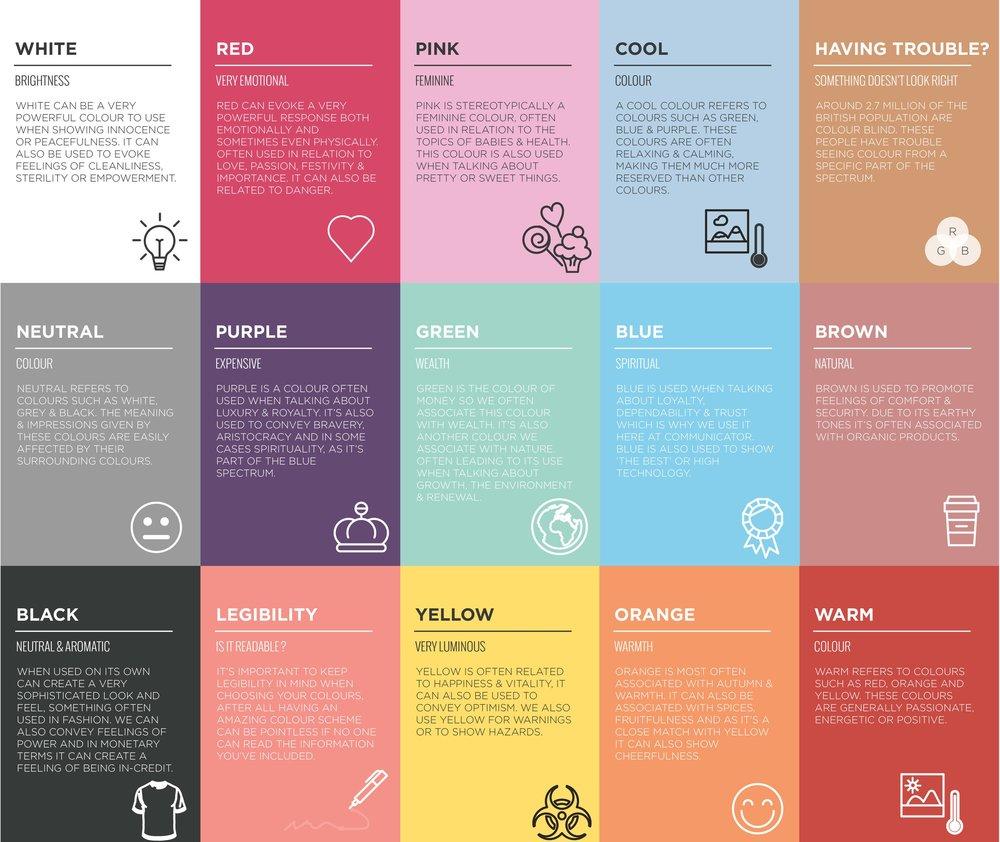 colour-theory-01-2.jpg