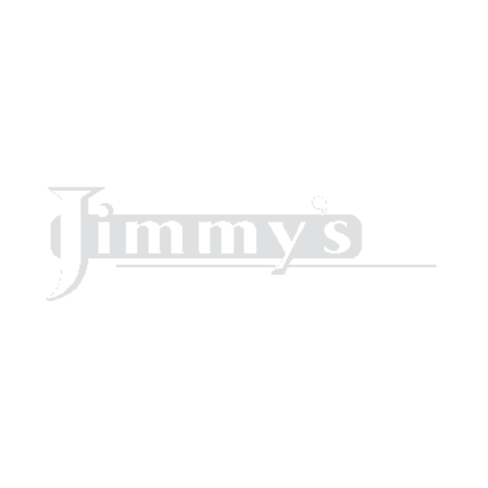 jimmys.png