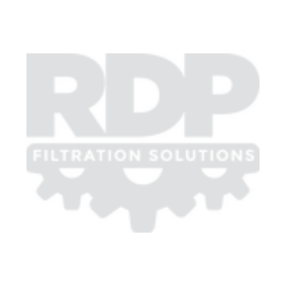 rdp.png