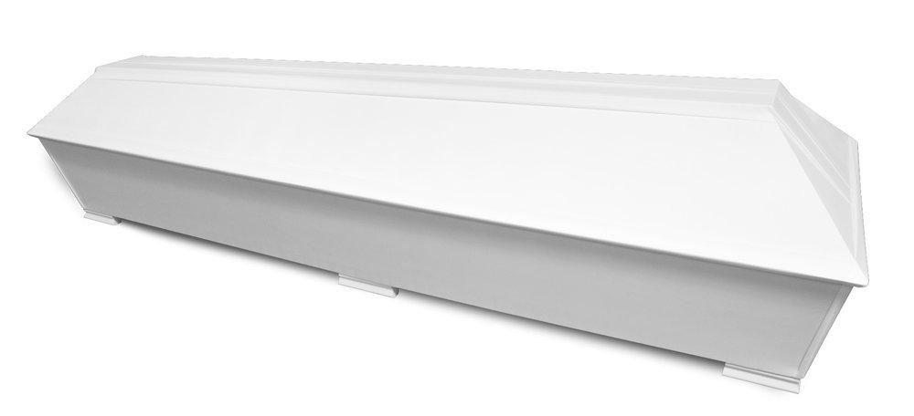 arkku valkoinen.jpg