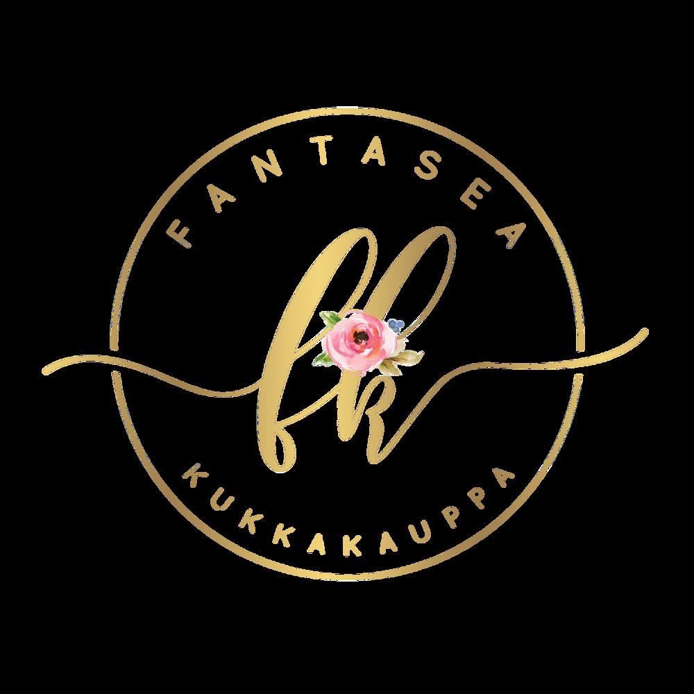 Kukkalaitteet toteuttaa Fantasea -