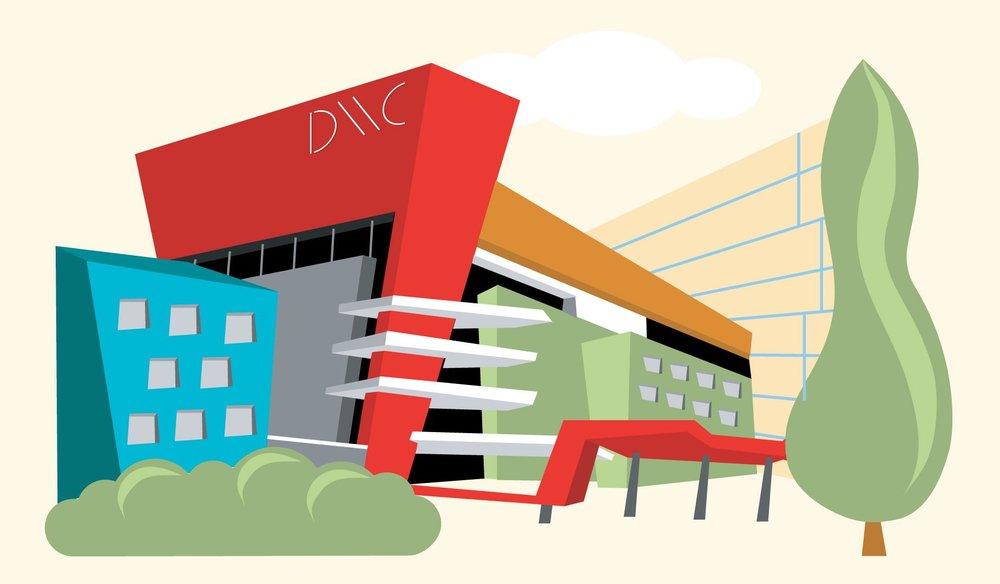 DMC logo 2.jpg