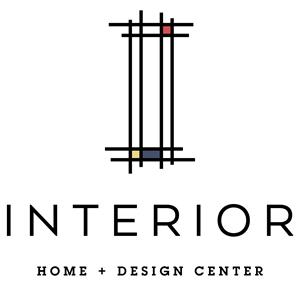 DMC_Interior_Logo.jpg