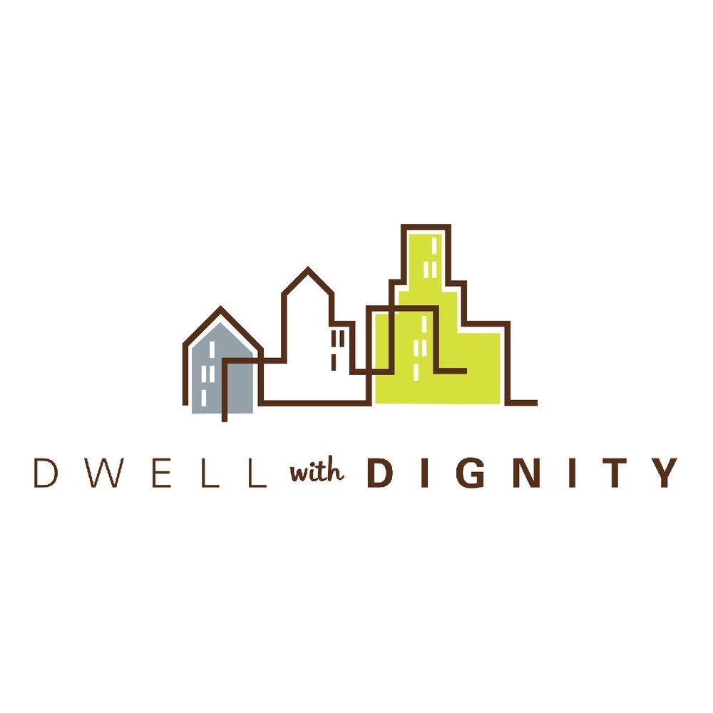 DWD Logo-Square-1.jpg