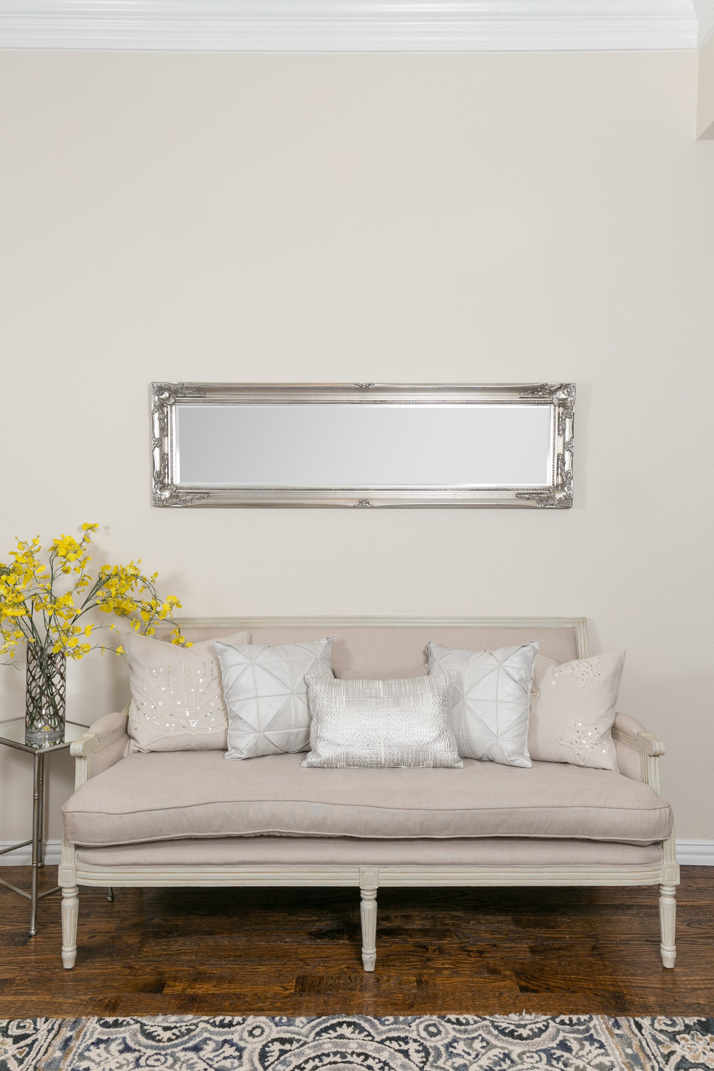 Full Length Mirrors -