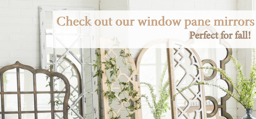 window pane banner-01.png