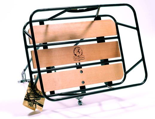 13fc1504fc19b1e8ae46b4b45a0fa043--cargo-rack-bike-baskets.jpg