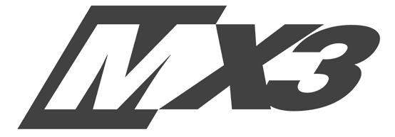 MX3 emblem.png