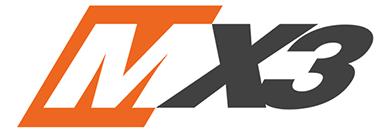 MX3 naranja 2.png