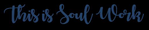 soulwork.png