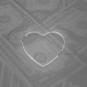moneylove.png