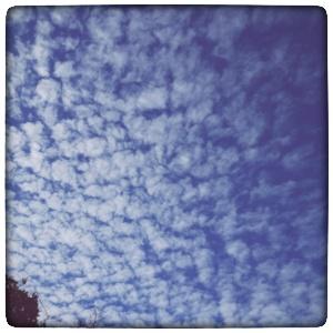 sky300-01.jpeg