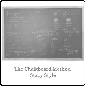 chalkboard3.png