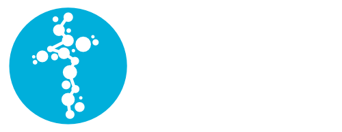 Busselton Baptist Church