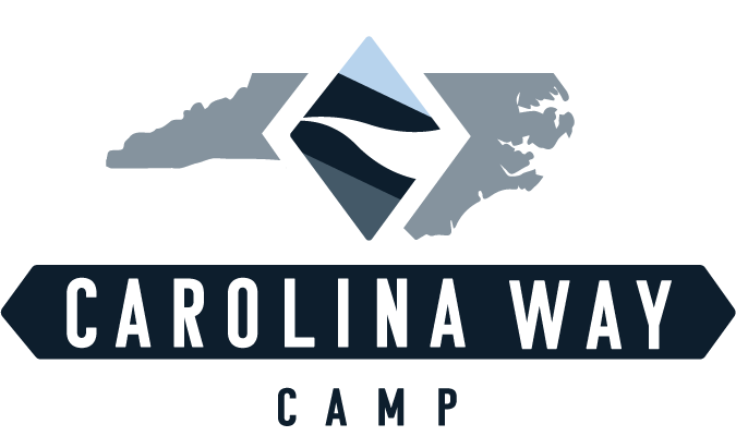 Carolina Way Camp