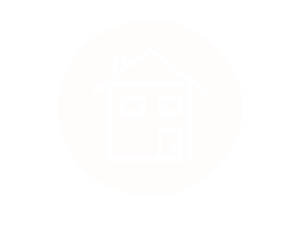 house icon (1).png